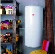 Remplacement chauffe eau electrique plombier paris 11 devis - Changement chauffe eau ...