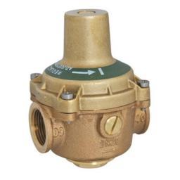 Reducteur de pression plomberie daniel 75011 artisan - Reducteur de pression d eau apres compteur ...